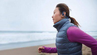 headphones and earphones for running