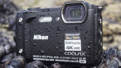Photo of Nikon Compact Camera: Which to buy