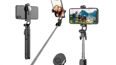 Photo of Selfie Stick: The best to buy
