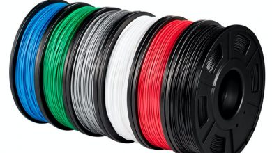 Photo of The Best PLA filaments for 3D printers