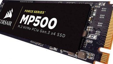SSD Gaming