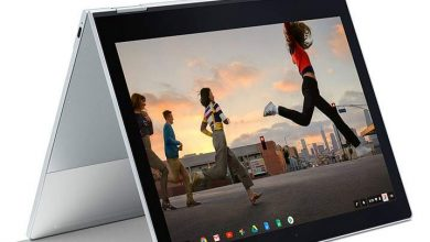 Photo of Chromebook: The best to buy