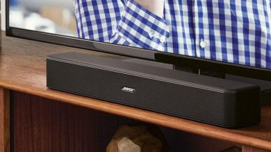 Photo of Bose Solo 5 TV Soundbar – Review