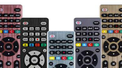 Photo of How to Choose Universal Remotes for Every Need